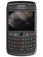blackberry-curve-8980.jpg Image