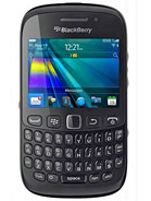blackberry-curve-9220.jpg Image