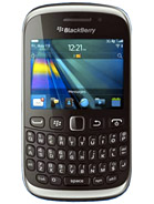 blackberry-curve-9320.jpg Image