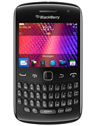 blackberry-curve-9360.jpg Image