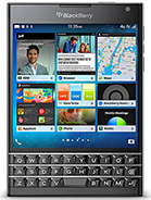 blackberry-passport.jpg Image
