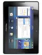 blackberry-playbook-2012.jpg Image
