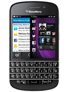 blackberry-q10.jpg Image
