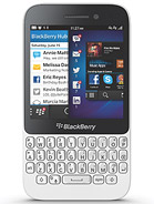 blackberry-q5.jpg Image