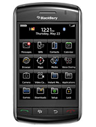 blackberry-storm-9530.jpg Image