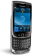 blackberry-torch-9800.jpg Image