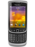 blackberry-torch-9810.jpg Image