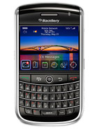 blackberry-tour-9630.jpg Image