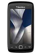 blackberry-volt.jpg Image