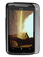 htc-7-surround.jpg Image