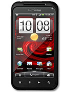 htc-droid-incredible-2.jpg Image
