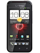 htc-droid-incredible-4g-lte.jpg Image