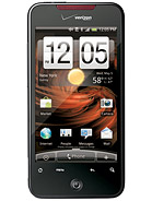 htc-droid-incredible.jpg Image