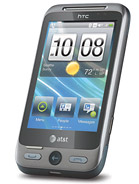 htc-freestyle.jpg Image