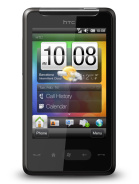 htc-hd-mini.jpg Image