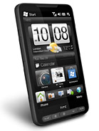 htc-hd2.jpg Image