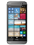 htc-one-(m8)-for-windows.jpg Image