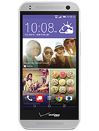 htc-one-remix.jpg Image