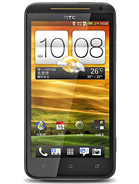 htc-one-xc.jpg Image