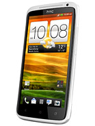 htc-one-xl.jpg Image