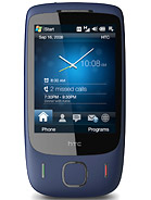 htc-touch-3g.jpg Image