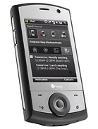 htc-touch-cruise.jpg Image