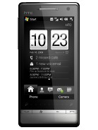 htc-touch-diamond2.jpg Image