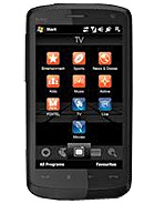 htc-touch-hd-t8285.jpg Image