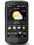 htc-touch-hd.jpg Image