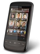 htc-touch2.jpg Image