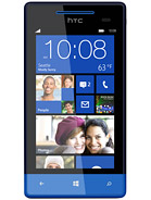 htc-windows-phone-8s.jpg Image
