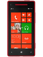 htc-windows-phone-8x-cdma.jpg Image
