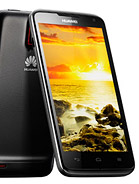 huawei-ascend-d1.jpg Image