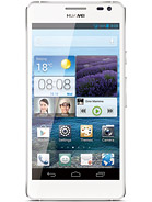 huawei-ascend-d2.jpg Image