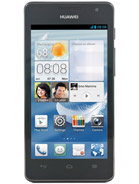 Huawei Ascend G526 Phone Image