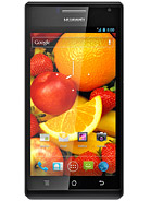huawei-ascend-p1s.jpg Image
