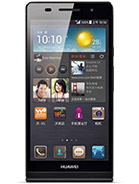 huawei-ascend-p6-s.jpg Image