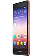 huawei-ascend-p7-sapphire-edition.jpg Image