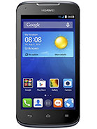 Huawei Ascend Y540 Phone Image