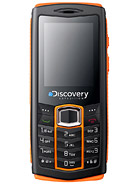 huawei-d51-discovery.jpg Image