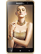 lenovo-golden-warrior-s8.jpg Image