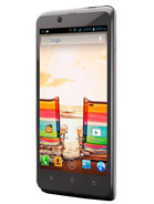 micromax-a113-canvas-ego.jpg Image