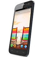 micromax-a114-canvas-2-2.jpg Image