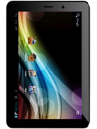 micromax-funbook-3g-p560.jpg Image
