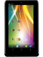 micromax-funbook-3g-p600.jpg Image