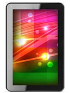 micromax-funbook-pro.jpg Image