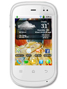 micromax-superfone-punk-a44.jpg Image