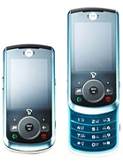 motorola-cocktail-ve70.jpg Image