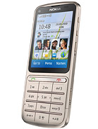 nokia-c3-01-touch-and-type.jpg Image