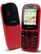 plum-bar-3g.jpg Image